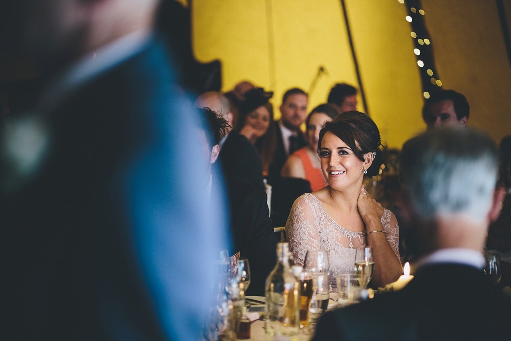 brinkburn_priory_wedding_photographer087