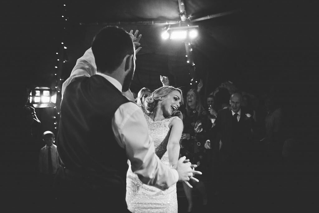 brinkburn_priory_wedding_photographer101
