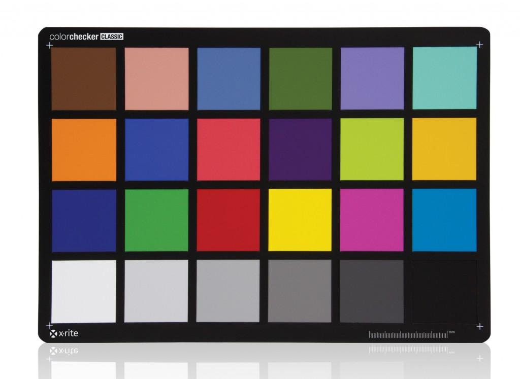 colorchecker-classic-01