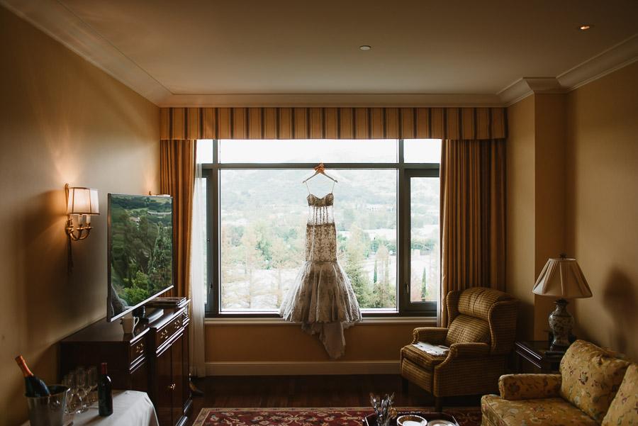 destination-los-angeles-wedding-photographer-malibu-california-1035