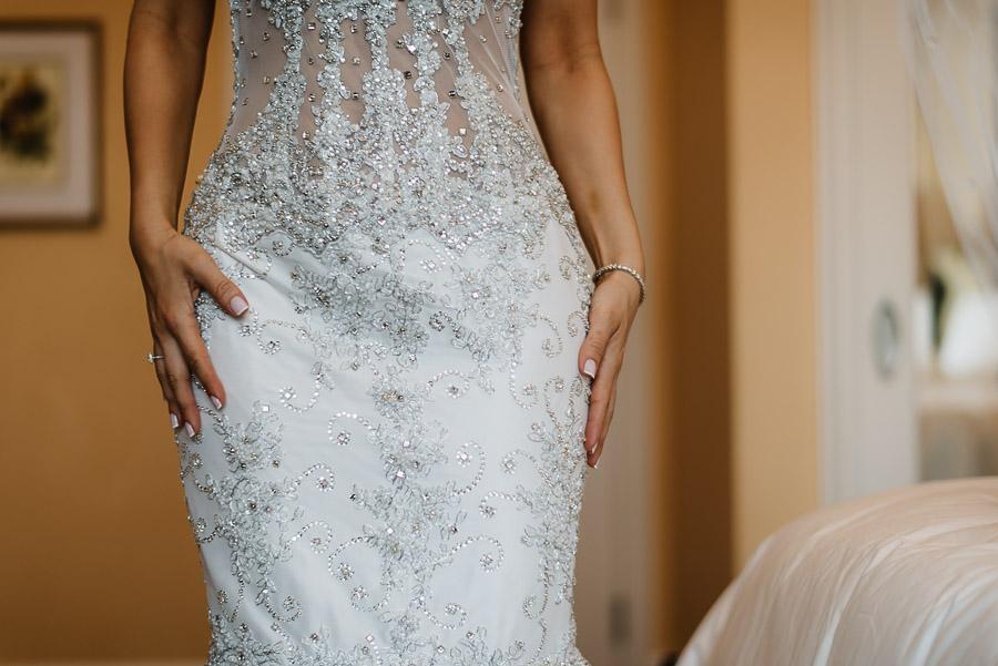 destination-los-angeles-wedding-photographer-malibu-california-1041