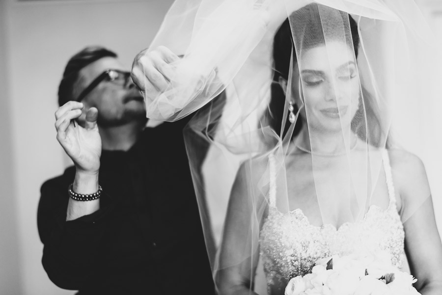 destination-los-angeles-wedding-photographer-malibu-california-1044