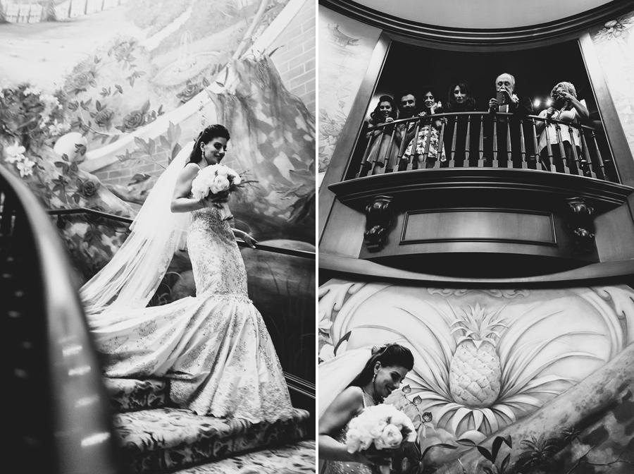 destination-los-angeles-wedding-photographer-malibu-california-1050