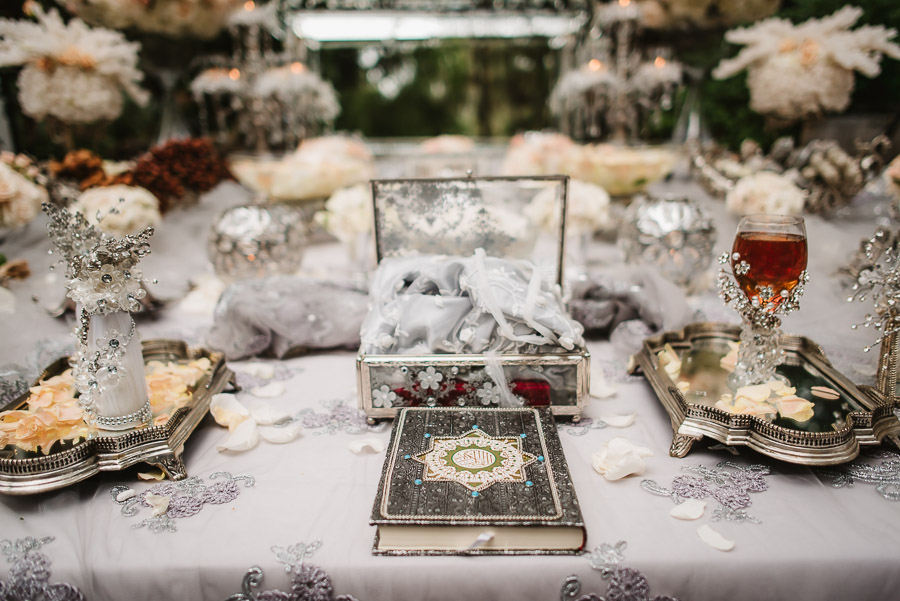 destination-los-angeles-wedding-photographer-malibu-california-1063