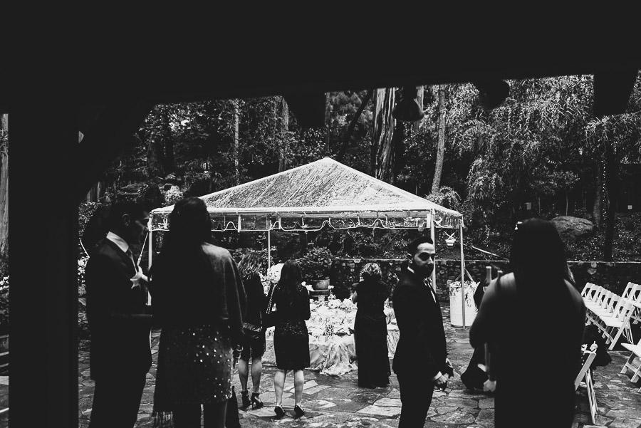 destination-los-angeles-wedding-photographer-malibu-california-1069