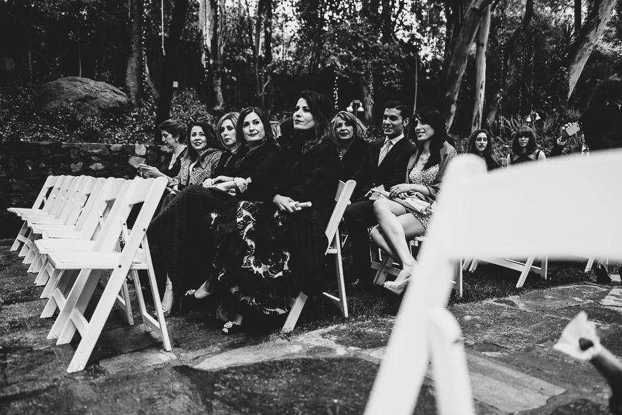 destination-los-angeles-wedding-photographer-malibu-california-1074
