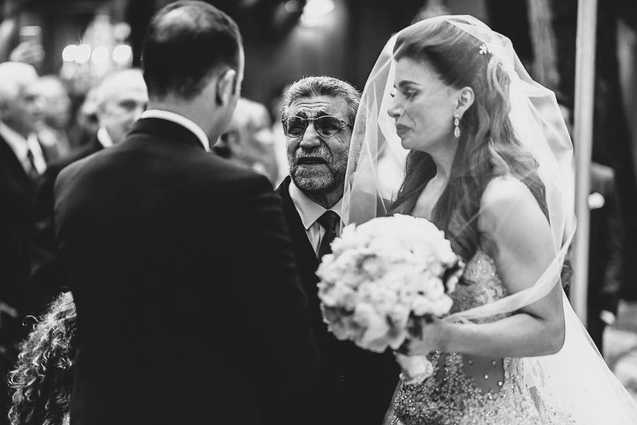 destination-los-angeles-wedding-photographer-malibu-california-1084