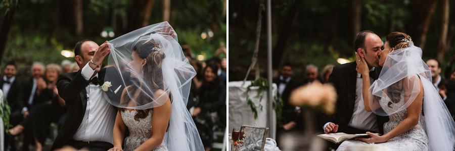 destination-los-angeles-wedding-photographer-malibu-california-1101