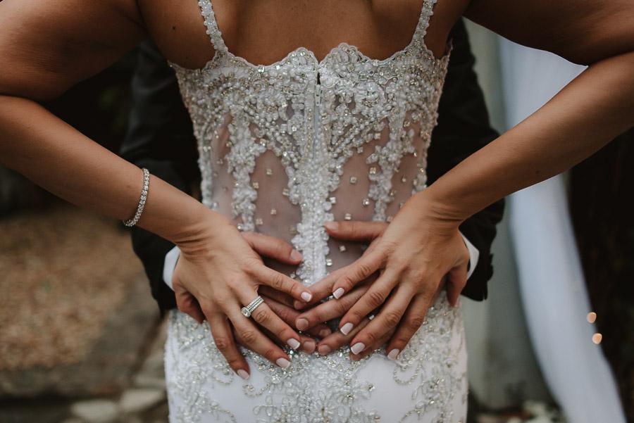destination-los-angeles-wedding-photographer-malibu-california-1114