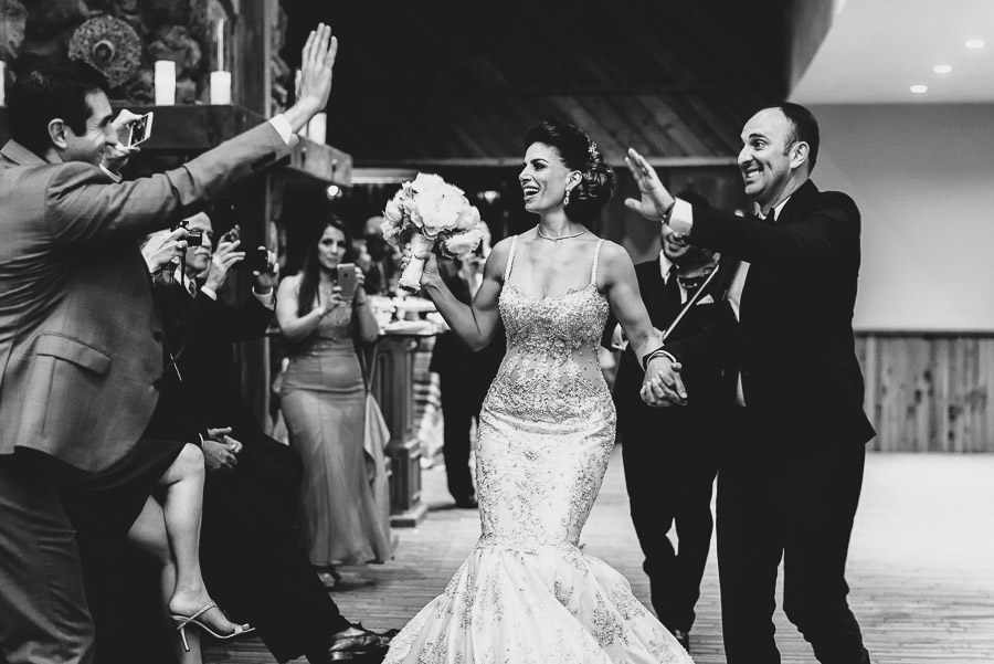 destination-los-angeles-wedding-photographer-malibu-california-1129