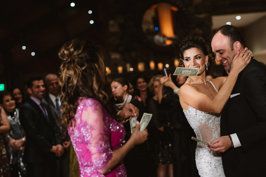 destination-los-angeles-wedding-photographer-malibu-california-1133