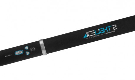 Ready, Set, Glow! Rf is Kicking Off the Ice Light 2 Giveaway