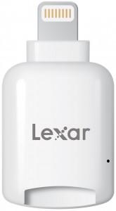 lexar-microsd-reader-image