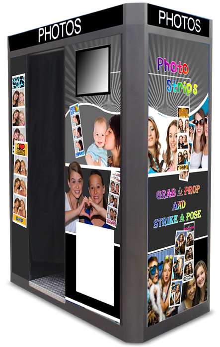 Photo Booth a