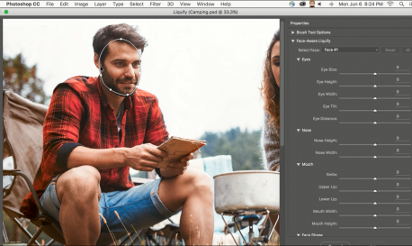 Get Ready to Download: The Latest Photoshop Updates Are Here [Tech Tuesday]