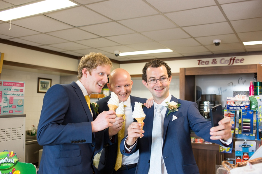 Wedding-Photography-Redcastle-Hotel_0110