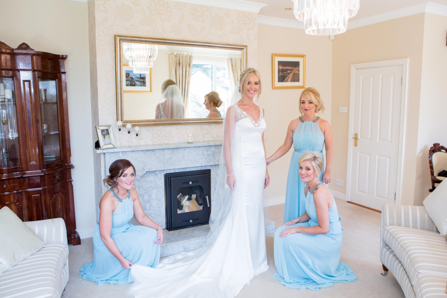 Wedding-Photography-Redcastle-Hotel_0114