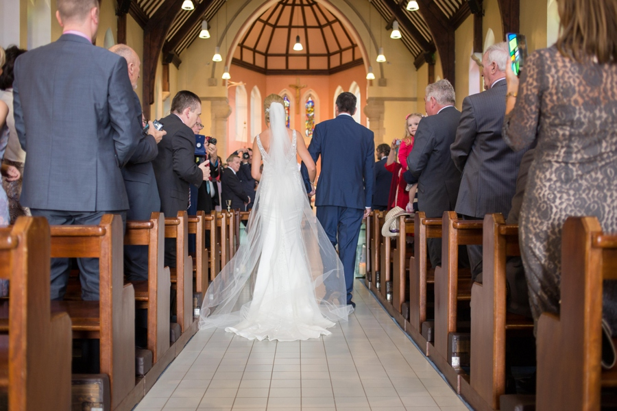 Wedding-Photography-Redcastle-Hotel_0129