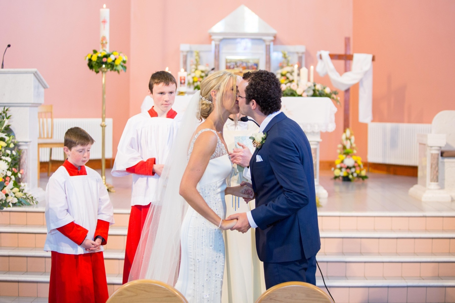 Wedding-Photography-Redcastle-Hotel_0134