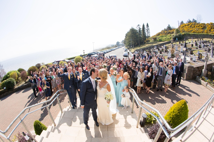 Wedding-Photography-Redcastle-Hotel_0139
