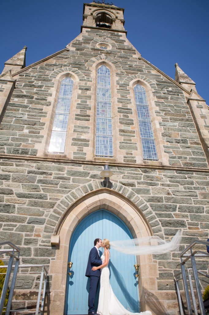 Wedding-Photography-Redcastle-Hotel_0141-682x1024