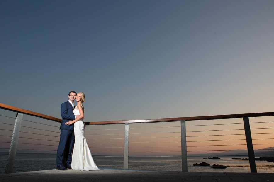 Wedding-Photography-Redcastle-Hotel_0164