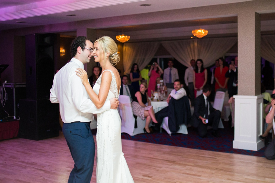 Wedding-Photography-Redcastle-Hotel_0174