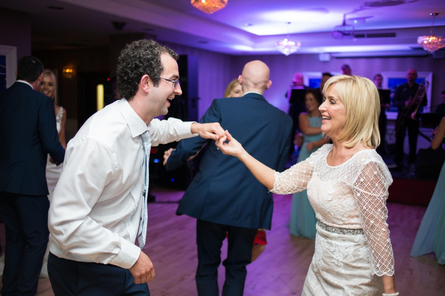 Wedding-Photography-Redcastle-Hotel_0175