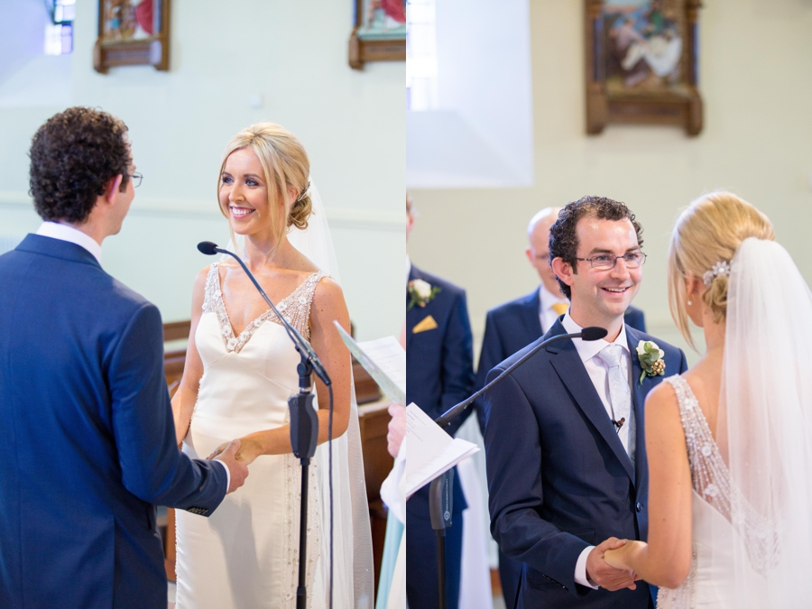 Wedding-Photography-Redcastle-Hotel_0178