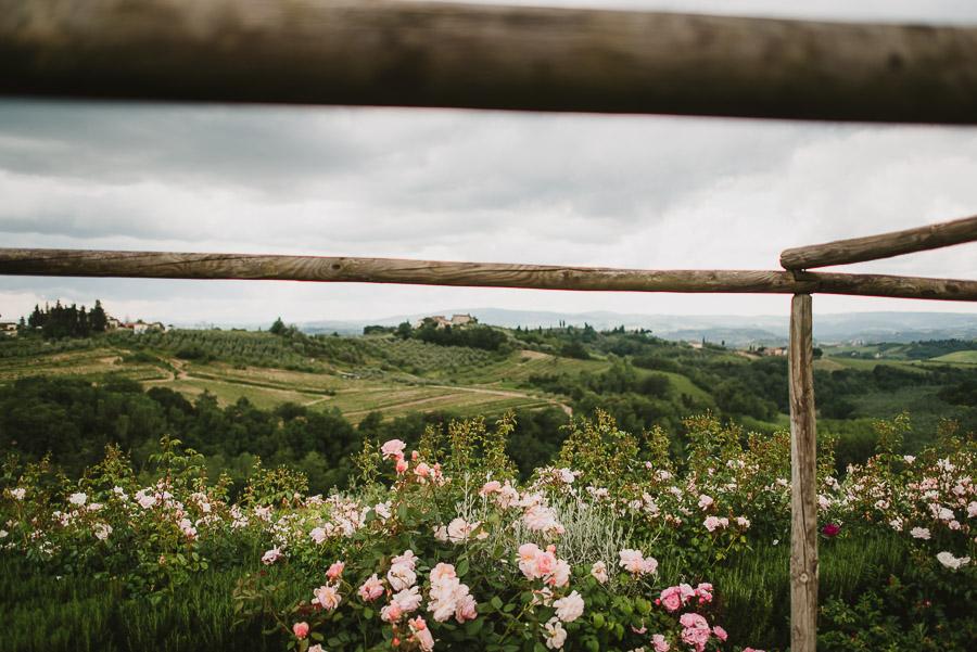 romantic-italian-elopement-in-tuscany-photographs-1001