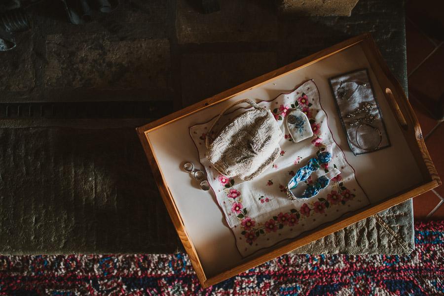romantic-italian-elopement-in-tuscany-photographs-1005