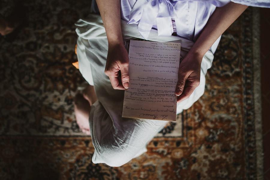 romantic-italian-elopement-in-tuscany-photographs-1008