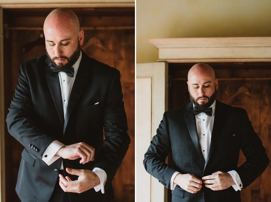 romantic-italian-elopement-in-tuscany-photographs-1024