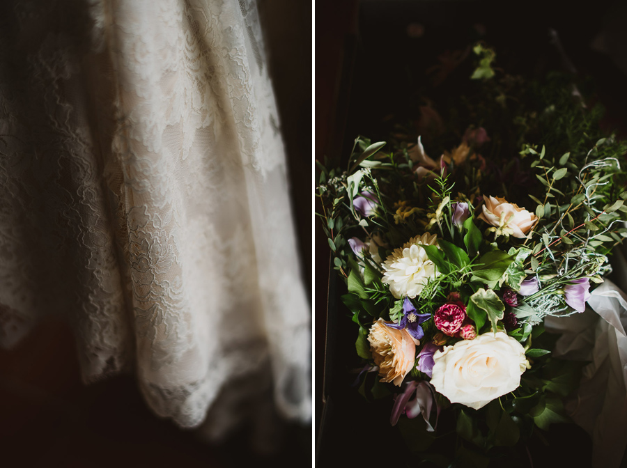 romantic-italian-elopement-in-tuscany-photographs-1027