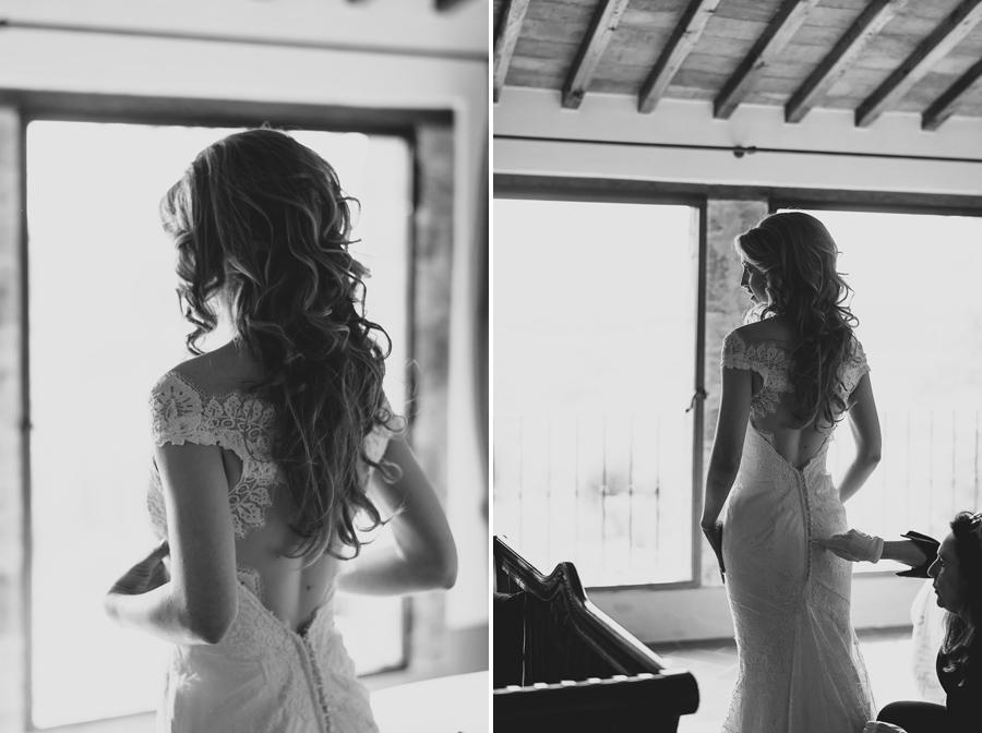romantic-italian-elopement-in-tuscany-photographs-1029