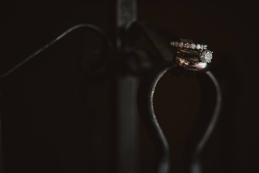 romantic-italian-elopement-in-tuscany-photographs-1035