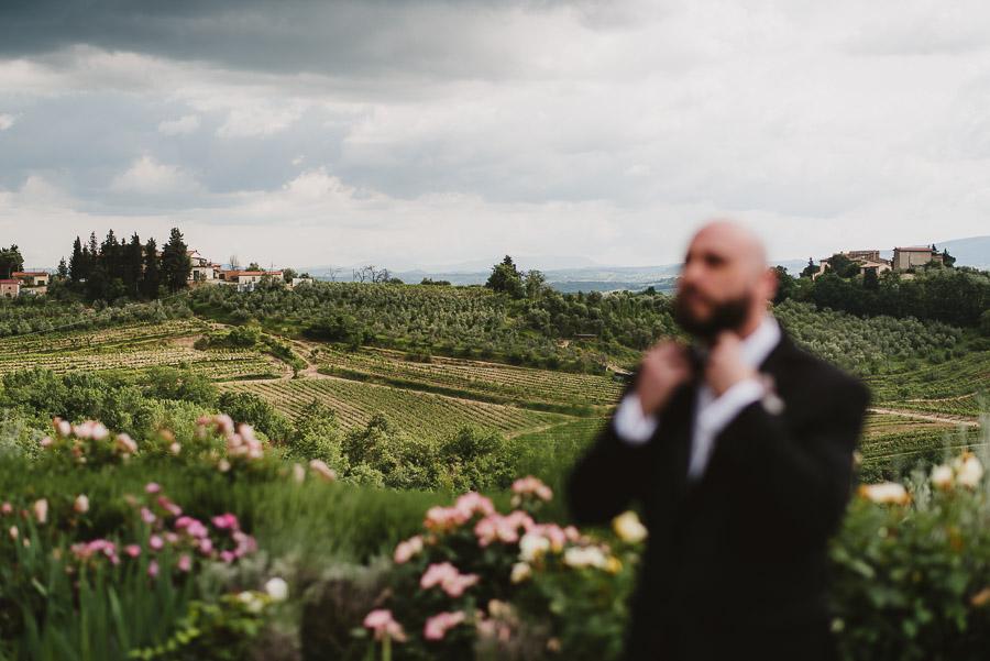 romantic-italian-elopement-in-tuscany-photographs-1038