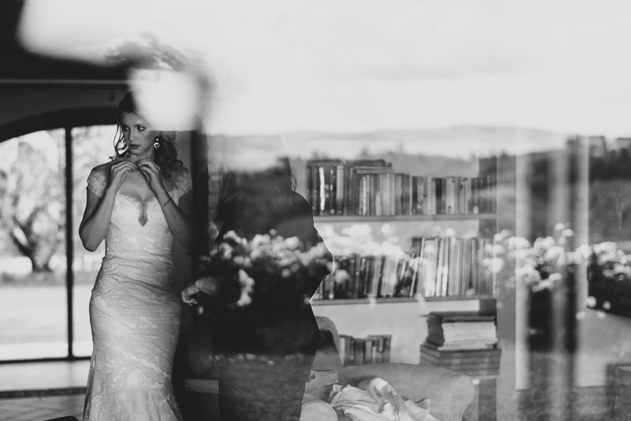 romantic-italian-elopement-in-tuscany-photographs-1040