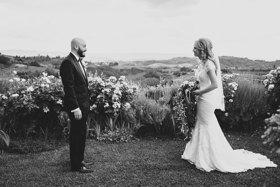 romantic-italian-elopement-in-tuscany-photographs-1046