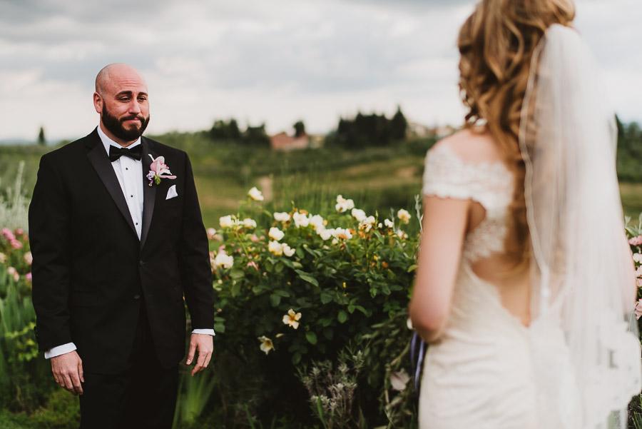 romantic-italian-elopement-in-tuscany-photographs-1047