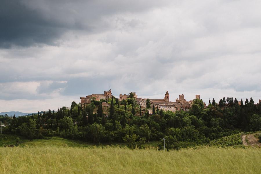 romantic-italian-elopement-in-tuscany-photographs-1051