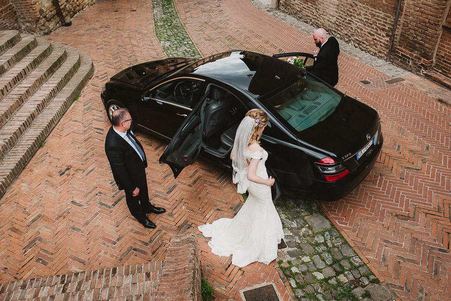 romantic-italian-elopement-in-tuscany-photographs-1054