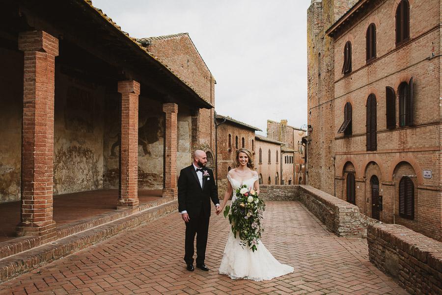 romantic-italian-elopement-in-tuscany-photographs-1055