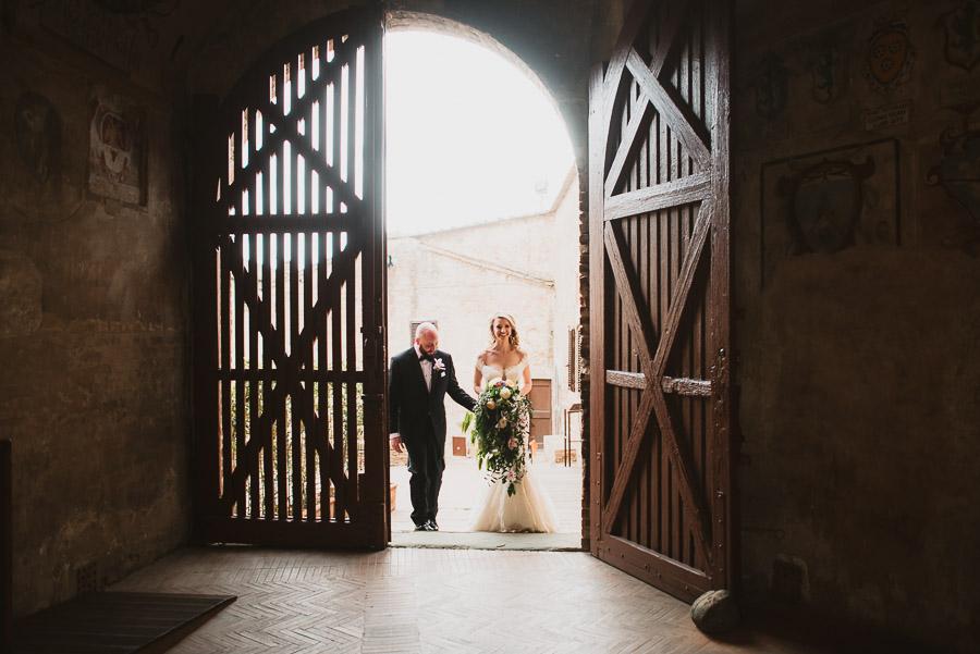 romantic-italian-elopement-in-tuscany-photographs-1056
