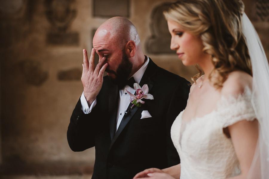 romantic-italian-elopement-in-tuscany-photographs-1061