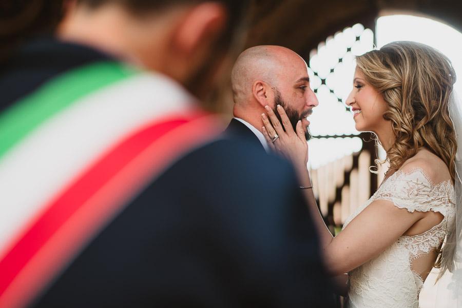 romantic-italian-elopement-in-tuscany-photographs-1065