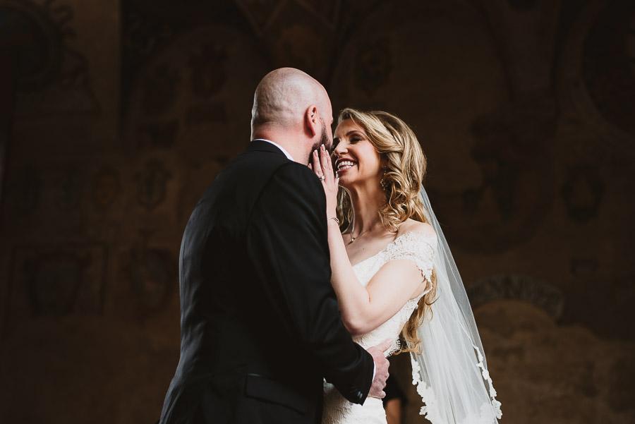 romantic-italian-elopement-in-tuscany-photographs-1071