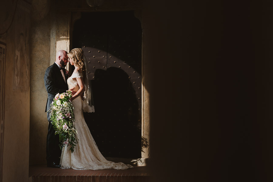 romantic-italian-elopement-in-tuscany-photographs-1083