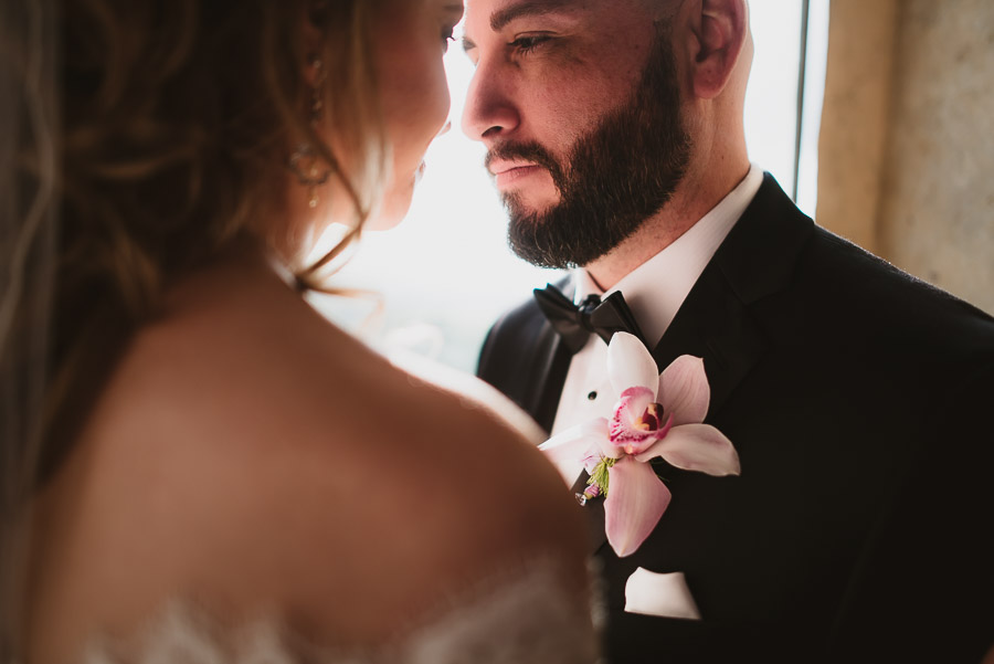 romantic-italian-elopement-in-tuscany-photographs-1085