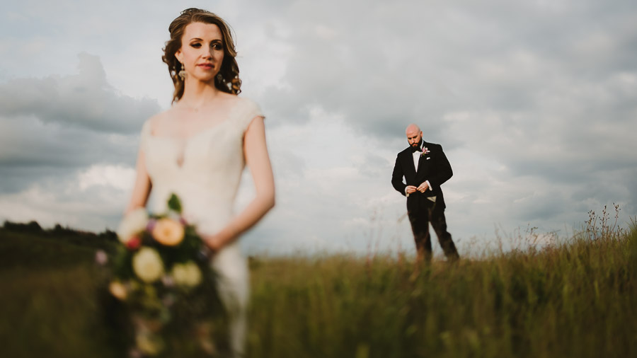romantic-italian-elopement-in-tuscany-photographs-1115